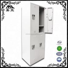 New Design Office Furniture, Steel Filing Cabinet
