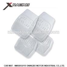 XRACING-2015 NM50012119 Brand new car mats