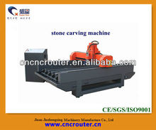 headstone engraving equipment stable quality new design in 2012