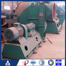industrial kilns air supply blower centrifugal fan