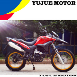BEST-SALLING 200cc 250cc Dirt moto bike