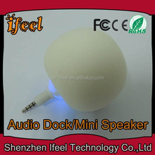 Hot New Home Design Products For 2015 Wireless Bluetooth Speaker Home Theatre Music System