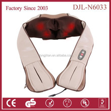 home car use electric neck massager