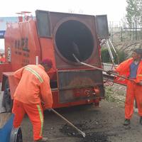 Design best sell hot mix asphalt concrete batching plant