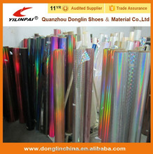 wholesale hydrographic packing and window laser films
