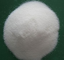 Chemical Formla Industrial Grade Sodium Acetate NaC2H3O2