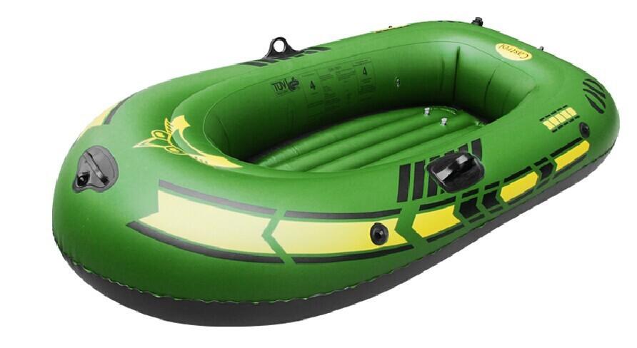 лодка на 300кг