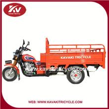 Cheap and hotselling china three wheel motorcycle
