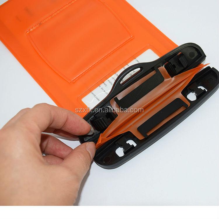 waterproof phone case ;waterproof cheap mobile phone case