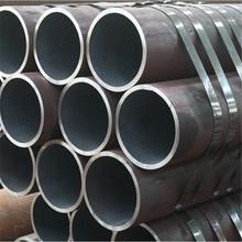 High quality large diameter Q235B API 5L steel pipe in competitiv price