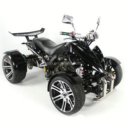 Motorcycle 80cc mini bike/motorcycle for teenager