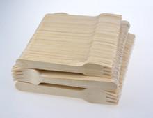 cubiertos de alta calidad por sulpplied fábrica en china
