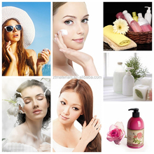 High quality Cosmetic raw materials Carbomer for the lotion
