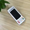 H510 (EFT POS) DustProof 800 x 480 TFT Touch Screen Android 4.4.2 eftpos with rfid reader