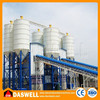 2015 New Design High Reliability Concrete Batching Plant Price