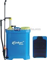 China factory supplier hand back/pump/spray machine sprayer asphalt sprayer