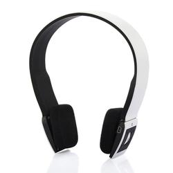 Bluetooth 3.0 On-Ear Noise Cancelling Cheap Custom Wireless Headphones