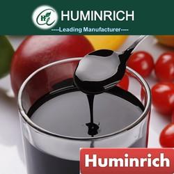 Huminrich Liquid And Granular Organic Fertilizers