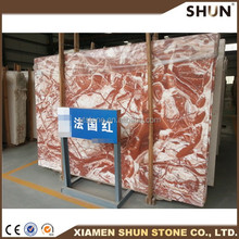 high quality natural Marble block price
