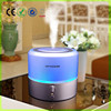 Color changing HA-01L electric ultrasonic aroma diffuser