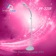 Magnifying Lamp/ beauty equipment light magnifying lamp beauty personal care