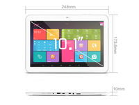 10.1 inch IPS screen 1920*1200 RK3188 pipo m9 pro 3g 32gb 4.2 tablet