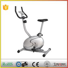 Indooroor exercise bike meter fitness bike