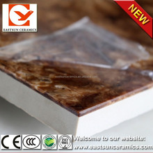 3d marble 24x24 tiles dark color tile prices pakistan marble tiles