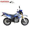 Chinese New 4-Stroke Hot-selling Fashion Gas Powered 250cc Dirt Bike