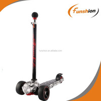 China product/Maxi micro scooter /Adult and kids scooter