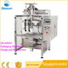 Rice flour powder packaging machine, flour packing machie