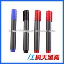 Lt-b261 marcador de la pluma