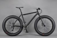 26 inch Snow bike fat bike tire