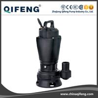 0.5HP small water pump motor parts price pumps