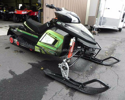 NP1KW long track 250cc/300c automatic snowmobile/snow mobile/snow sled/snow ski/snow scooter for youth/kids/child CE
