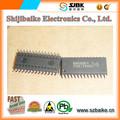 Original de TI de Digital a analógico convertidores ( DAC ) PCM1760U IC