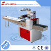 Automatic frozen fish packing machine with CE Certification