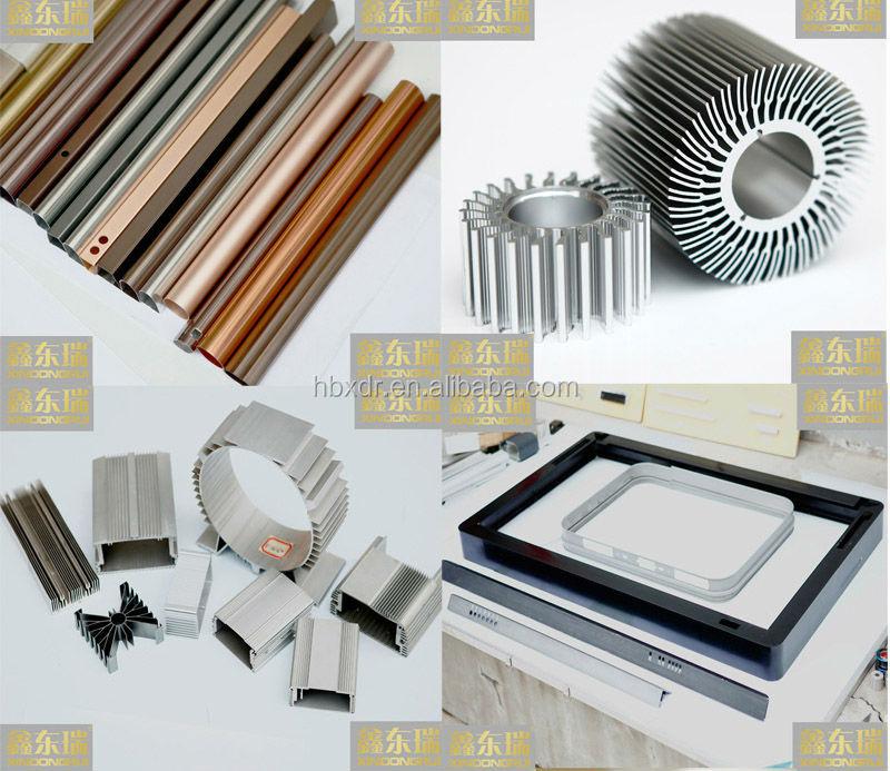 Aluminum --.jpg