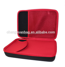 protective and hot sales customized eva usb flash drive case