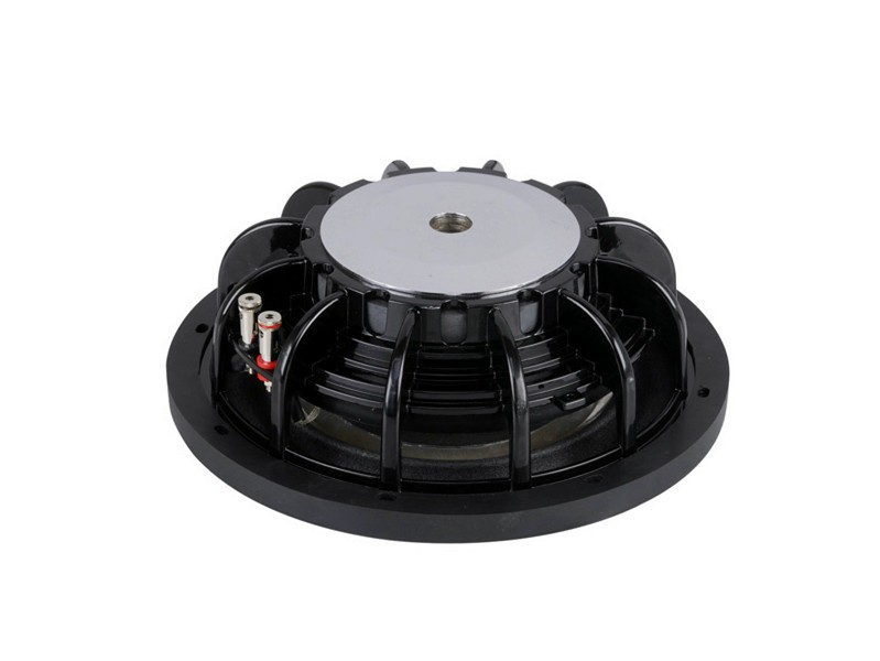 car audio subwoofer made in china.jpg