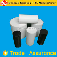 Magnetic welding holder,pu\/pvc\/nylon\/ passport holder\/cover\/case with pattern,ptfe carbon round rod