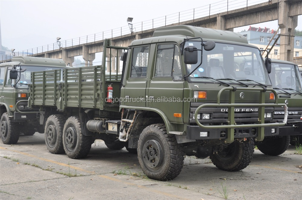dongfeng 6x6 off road military vehicle with good price for sale 008615826750255 whatsapp buy. Black Bedroom Furniture Sets. Home Design Ideas