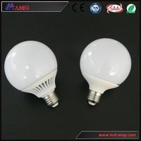 Big sale! 2015 new product E27 indoor lighting LED china led bulb G95 10w
