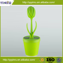 YINRU-China Wholesale Custom solar power light