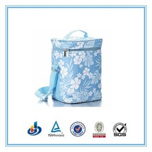 thermal lunch cooler bags, outdoor picnic bags, cooler bag for office