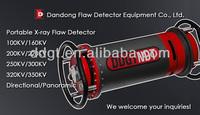 Elegant-design Robust Eddy Current Test Machine/NDT Equipment
