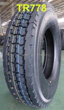 All steel radial truck tires tyre pneus TBR 11r22.5 11R24.5
