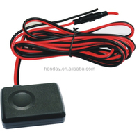 TRACKER GPS GSM LOCAL ANTIFURTO CCTR 821 IPHONE TEMPO REALE
