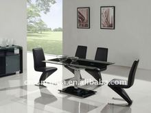 Room chair Y-080