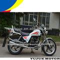 Económico minipicadora venta motocicletas bien